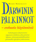 Wendy Northcutt: DARWININ PALKINNOT 1